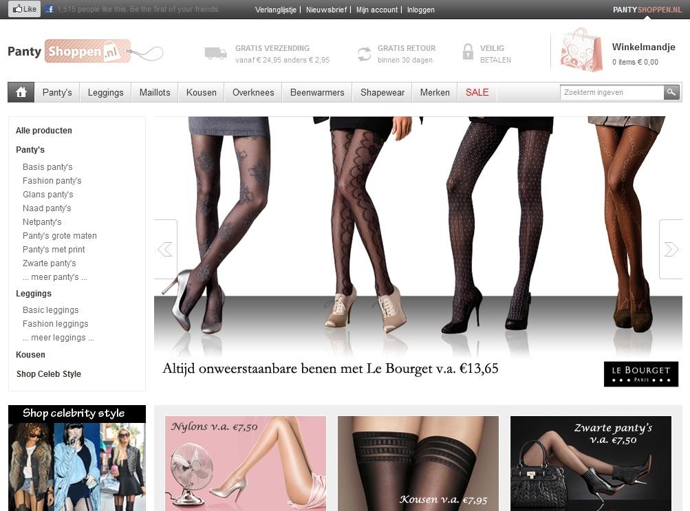 online shoppen decadent magazine. Black Bedroom Furniture Sets. Home Design Ideas